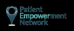 Patient Empowerment Network